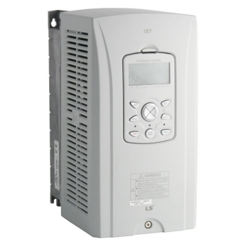 Biến tần LS 3 phase 380V IS7 series