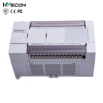 Wecon 24/16 Input/Output Transistor