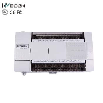 Wecon PLC 16 DI 16 DO Transistor LX3VE-1616MTH
